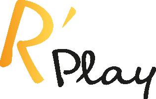 Logo Rent Play